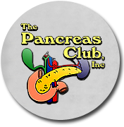 Pancreas Club