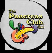 Pancreas Club